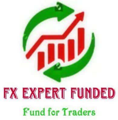 Fx Expert Funded